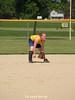 softball 059