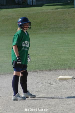 Softball Youth