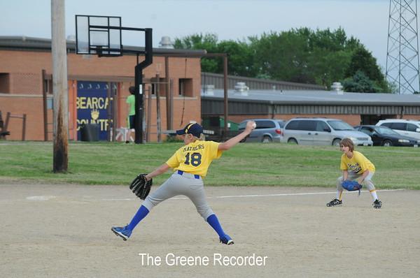 5th and 6th Baseball 1