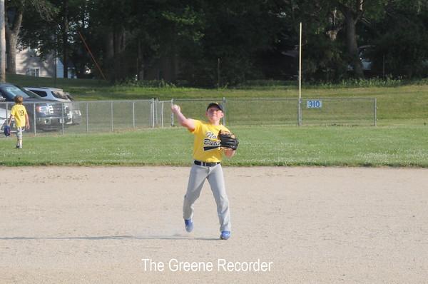 5th and 6th Baseball 2