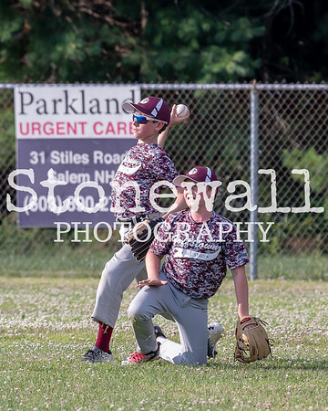 Goffstown V Windham