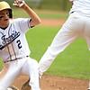 SF Baseball