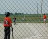 Conan<br /> 2006<br /> East Tipp Summer Rec<br /> Baseball