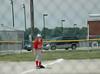0352<br /> Nick<br /> 2006<br /> East Tipp Summer Rec<br /> Baseball