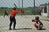 Robert<br /> 2006<br /> East Tipp Summer Rec<br /> Baseball