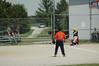 2006<br /> East Tipp Summer Rec<br /> Baseball
