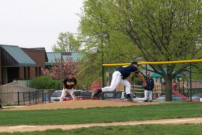 Baseball pics