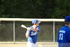 072012 Baseball  0022