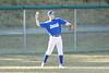 072012 Baseball  0009