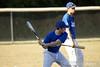 072012 Baseball  0013