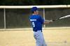 072012 Baseball  0017