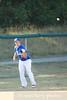 072012 Baseball  0003