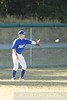 072012 Baseball  0006