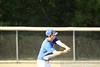072012 Baseball  0021