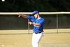 072012 Baseball  0015