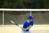 072012 Baseball  0020