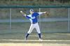 072012 Baseball  0012
