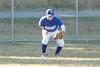 072012 Baseball  0011