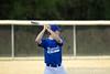 072012 Baseball  0019
