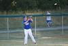 072012 Baseball  0002