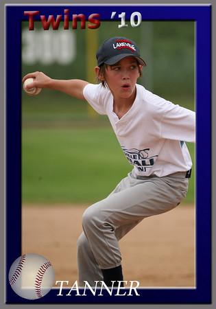 10Baseball