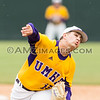 UMHB faced University Texas at Dallas at Red Murff Field in Belton on Saturday, Apr  22, 2017.