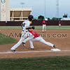 Harker Heights played Killeen at Killeen High in Killeen on Tuesday, Apr  25, 2017.