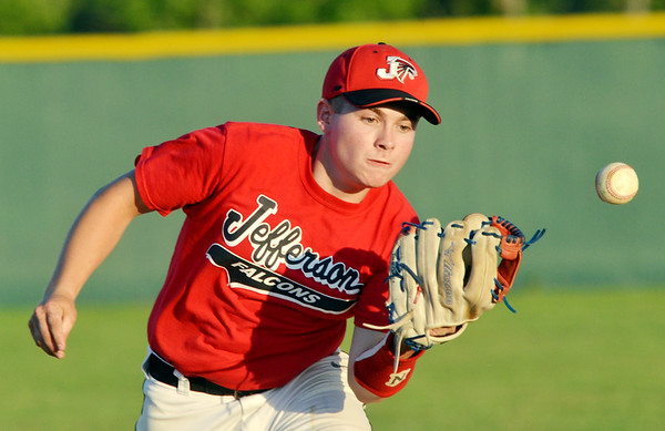 0721 championship baseball 5