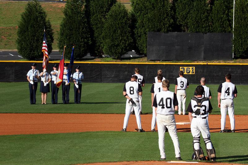 SHS vs Roswell Baseball 001