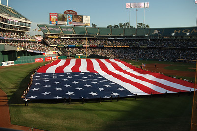 2006 American League Champion Series
