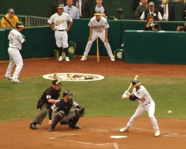 2006 American League Division Series