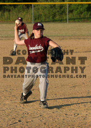 2007 Little League