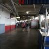 RFK concourse
