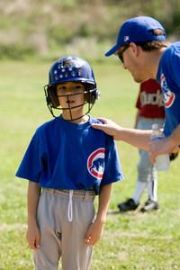 Cubs Baseball 2008-04-26-61