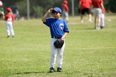 Cubs Baseball 2008-04-26-89