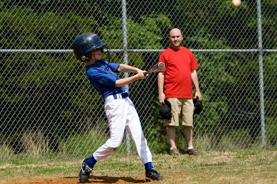 Cubs Baseball 2008-04-26-82