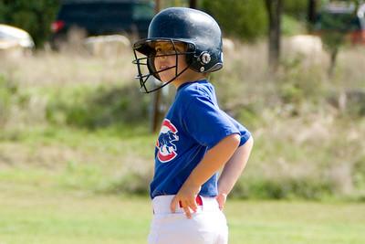 Cubs Baseball 2008-04-26-64