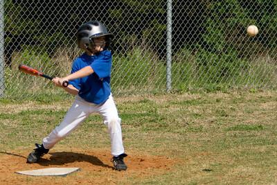 Cubs Baseball 2008-04-26-58