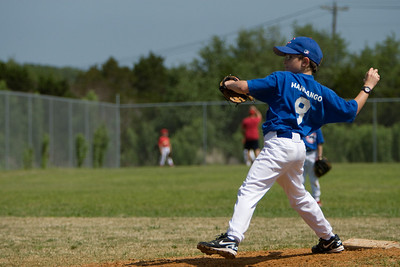 Cubs Baseball 2008-04-26-90