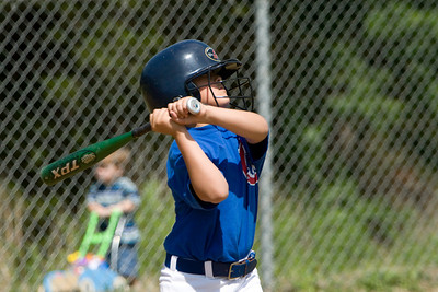 Cubs Baseball 2008-04-26-97