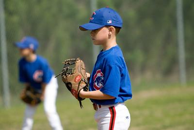 Cubs Baseball 2008-04-26-54