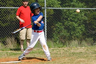 Cubs Baseball 2008-04-26-63