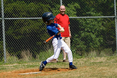 Cubs Baseball 2008-04-26-79