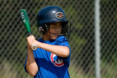 Cubs Baseball 2008-04-26-68
