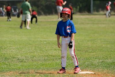 Cubs Baseball 2008-04-26-76