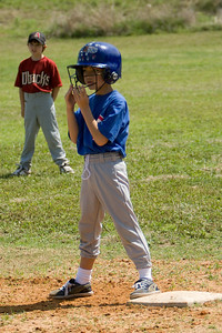 Cubs Baseball 2008-04-26-86