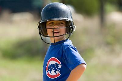 Cubs Baseball 2008-04-26-65