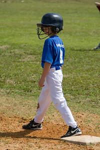 Cubs Baseball 2008-04-26-75