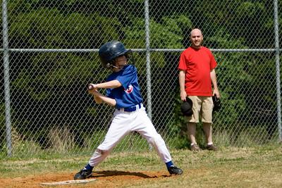 Cubs Baseball 2008-04-26-81