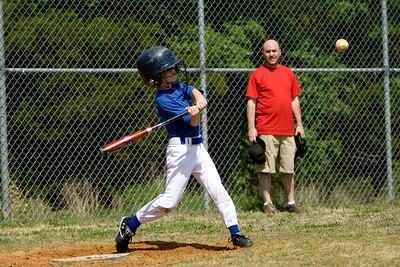 Cubs Baseball 2008-04-26-80